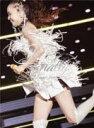 【オリコン加盟店】★ポスタープレゼント[希望者]★初回盤[1...
