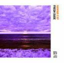 Artist Name: Na Line - 【オリコン加盟店】送料無料■NANIWA EXP 2CD【FRESH DUDE】12/5/23発売【楽ギフ_包装選択】