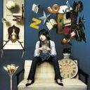 ■送料120円■水樹奈々 CD【STARCAMP EP】08/2/6発売【楽ギフ_包装選択】【05P03Sep16】