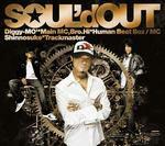 ■送料無料■SOUL'd OUT CD【ATTITUDE】08/1/23発売【楽ギフ_包装…...:ajewelry:10014295