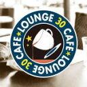 【オリコン加盟店】JAZZ PARADISE 2CD【カフェで流れるラウンジJAZZ 特選30】12/10/10発売【楽ギフ_包装選択】