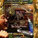 乐天商城 - 【オリコン加盟店】送料無料■安全地帯 CD【The Ballad House〜Just Old Fashioned Love Songs〜】12/8/22発売【楽ギフ_包装選択】