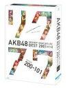 akb-d2222