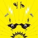 通常盤■ザ・クロマニヨンズ CD【紙飛行機】 07/4/25発売【楽ギフ_包装選択】【05P03Sep16】