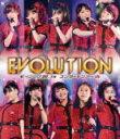 DVD>アイドル>アイドル名・ま行商品ページ。レビューが多い順(価格帯指定なし)第5位