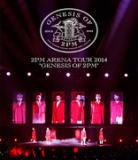10%OFF+送料無料■通常盤■2PM Blu-ray【2PM ARENA TOUR 20…...:ajewelry:10070611