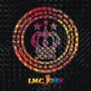 【オリコン加盟店】通常盤■LM.C(エルエムシー) CD【JOHN】 08/2/20発売【楽ギフ_包装選択】