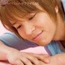 ■通常盤■John-Hoon CD【サクラTEARS】 08/2/20発売