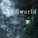 初回生産限定盤[取寄せ]★DVD付■UVERworld CD+DVD【7日目の決意】14/6/18発売【楽ギフ_包装選択】【05P03Sep16】