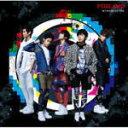 初回盤A★シリアルコード+スペシャルシリアルコード封入■FTISLAND CD+DVD14/4/2発売