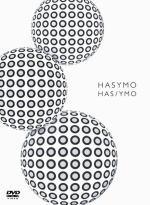 【オリコン加盟店】■HASYMO(ハシモ) DV...の商品画像