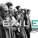 ■EXILE CD+DVD【Pure/You