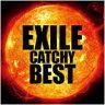 ■送料無料★ポスタープレゼント(希望者)■EXILE CD+DVD【EXILE CATCHY BEST】08/3/26発売【smtb-td】
