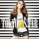 ■送料無料■通常盤■加藤ミリヤ CD【TOKYO STAR】08/4/2発売【楽ギフ_包装選択】