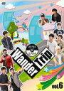 【オリコン加盟店】■ 2PM+2AM 'Oneday' DVD【2PM&2AM Wander Trip Vol.6】13/6/26発売【楽ギフ_包装選択】