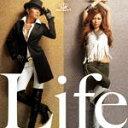 ■送料無料■通常盤■twenty4-7 CD【Life】08/2/20発売【楽ギフ_包装選択】【05P03Sep16】