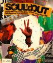 """送料無料■SOUL'd OUT Blu-ray【SOUL'd OUT 10th Anniversary Premium Live """"Anniv122""""】13/5/1発売【楽ギフ_包装選択】【05P03Sep16】"""