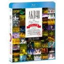 【オリコン加盟店】★生写真封入■AKB48 Blu-ray【AKB48 in TOKYO DOME〜1830mの夢〜SINGLE SELECTION】12/12/19発売【楽ギフ_包装選択】