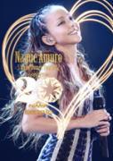 【オリコン加盟店】10%OFF■安室奈美恵 DVD【namie amuro 5 Major Domes Tour 2012〜20th Anniversary Best〜】13/2/27発売【楽ギフ_包装選択】