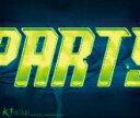 乐天商城 - 【オリコン加盟店】■AKB48 2CD【Team K 1st stage 「PARTYが始まるよ」〜studio recordings コレクション〜】13/1/1発売【楽ギフ_包装選択】