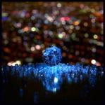 通常盤■Aimer CD【RE:I AM EP】13/3/20発売【楽ギフ_包装選択】【05P03Sep16】