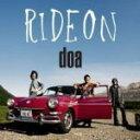 送料無料■doa CD13/1/23発売
