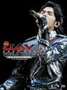 【オリコン加盟店】■ジェイ・チョウ(周杰倫) DVD【JAY 2007 THE WORLD TOURS】08/6/25発売【楽ギフ_包装選択】