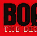 "送料無料■BOOWY 2Blu-specCD2【BOOWY THE BEST ""STORY""】13/"