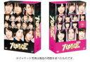DVD>TVドラマ>日本>青春商品ページ。レビューが多い順(価格帯指定なし)第2位