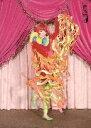 完全生産限定BOX盤〔取寄せ〕★ステッカー+おまけ封入■きゃりーぱみゅぱみゅ 4CD+4PHOTOBOOK【ぱみゅぱみゅエボリューション[大人たちの..