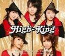 ■通常盤■High-King CD【C/C(シンデレラ/コンプレック