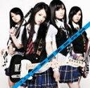 ■通常盤■SCANDAL CD【少女S】09/6/17発売