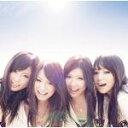 ■SCANDAL CD10/6/2発売