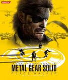 ■■游戏音乐CD【METAL GEAR SOLID PEACE WALKER ORIGINAL SOUNDTRACK】10/4/14销售【音乐gifu包装选择】[05P08Feb15][■■ゲームミュージック CD【METAL GEAR SOLID PEACE WALKER ORIGINAL SOUNDTRACK】10/4/14発売