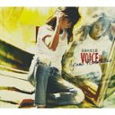 ■送料無料■中村あゆみ CD【VOICE III 〜青春の光と影〜】10/4/28発売【楽ギフ_包装選択】【05P03Sep16】