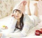 【オリコン加盟店】■戸松遥 CD【Baby Baby Love】10/11/3発売【楽ギフ_包装選択】