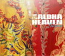 ■ハワイアン・コンピレーション CD ■【アロハ・ヘヴン・ルアナ】08/06/18発売【楽ギフ_包装選択】
