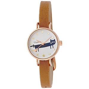 ■フィールドワーク 腕時計 ウォッチ【コテツ】ネ...の商品画像