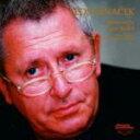 Composer: Ya Line - ■ヤナーチェク CD【シンフォニエッタ/狂詩曲「タラス・ブーリバ」】08/1/9発売【楽ギフ_包装選択】【05P03Sep16】
