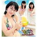 ■送料120円 ■初回盤■時東ぁみ CD+写真集【TAWAWA 夏ビキニ】 07/5/16発売 画像