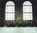 【オリコン加盟店】■送料無料■東方神起 CD+DVD【Heart Mind And Soul】06/3/23発売【楽ギフ_包装選択】