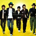 【オリコン加盟店】■ジャケットA■東方神起  CD+DVD【Rising Sun / Heart, Mind and Soul】06/4/19発売【楽ギフ_包装選択】
