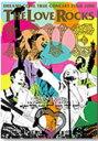 ■送料無料■ドリームズ・カム・トゥルー DVD【DREAMS COME TRUE CONCERT TOUR 2006 THE LOVE ROCKS】06/11/29【楽ギフ_包装選択】【05P..