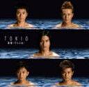 ■送料120円■初回盤A■TOKIO CD+DVD■【宙船(そらふね)】■ '06/8/23