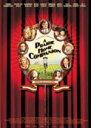 ■10%OFF■洋画 DVD【今宵、フィッツジェラルド劇場で】07/7/27発売