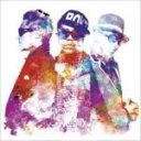 ■送料無料!■Full Of Harmony CD【BEST FEAT 9909】09/1/14発売【楽ギフ_包装選択】【05P03Sep16】