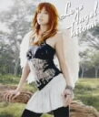ショッピングhitomi 【オリコン加盟店】Hitomi CD【Love Angel】 (8/24発売)【楽ギフ_包装選択】