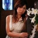 ポスタープレゼント■疋田紗也 CD+DVD【きっと忘れない・・・】画像