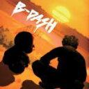 乐天商城 - 【オリコン加盟店】■B-DASH CD【カマたまご(DVD付)】09/05/20発売【楽ギフ_包装選択】
