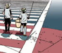 【オリコン加盟店】■吉田拓郎 CD【一瞬の夏】■送料無料■3/24発売【楽ギフ_包装選択】